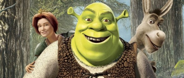 Shrek: A new release planned with CGI ogre