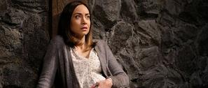 Supernatural: The Future - Review