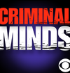 Criminal Minds: Was geschah im Finale der 8. Staffel