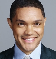 The Daily Show: Trevor Noah löst Stewart Ende September ab | Serienjunkies.de - 68186