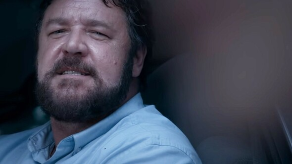 Filme Mit Russell Crowe