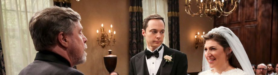 the big bang theory 11x24 the bow tie asymmetry mit review