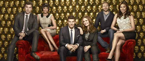 news bones knochenjob staffel