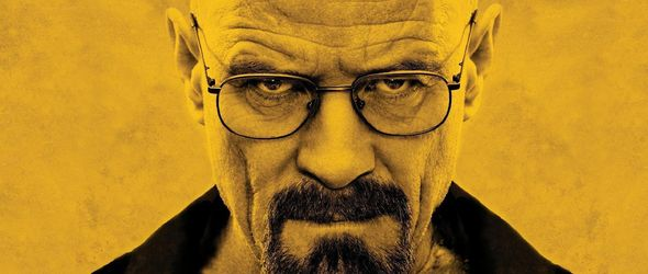 Breaking Bad saison 04 vf complet