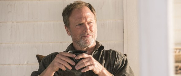 louis herthum net worth