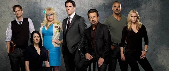 serienjunkies criminal minds