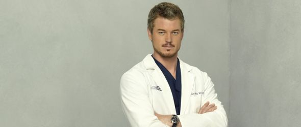 Greys Anatomy Staffel 12 Darsteller