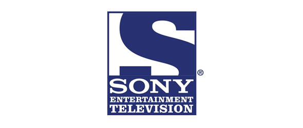 Sony Entertainment TV