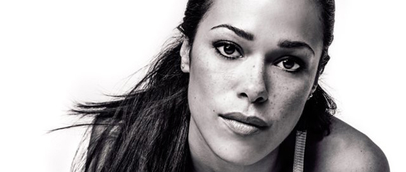 jessica camacho wikipediajessica camacho height, jessica camacho photos, jessica camacho photoshoot, jessica camacho instagram, jessica camacho castle, jessica camacho wiki, jessica camacho wikipedia, jessica camacho ethnicity, jessica camacho facebook, jessica camacho actress, jessica camacho nationality, jessica camacho bio, jessica camacho measurements, jessica camacho race, jessica camacho twitter, jessica camacho dexter, jessica camacho sleepy hollow, jessica camacho nudography, jessica camacho bikini