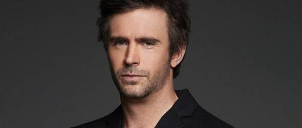 jack davenport 2015jack davenport kingsman, jack davenport audiobook, jack davenport dan stevens, jack davenport filmography, jack davenport news, jack davenport wife, jack davenport instagram, jack davenport son, jack davenport hot, jack davenport interview, jack davenport, jack davenport imdb, jack davenport pirates of the caribbean, jack davenport twitter, jack davenport wiki, jack davenport height, jack davenport this life, jack davenport 2015, jack davenport pirates of the caribbean 5, jack davenport young