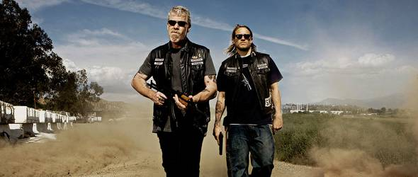 sons-anarchy-27444_big.jpg