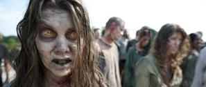 Halloween Special: Die 20 Besten Zombieserien-Alternativen Zu The Walking Dead