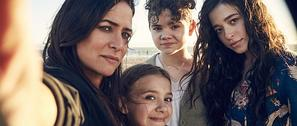 Better Things: FX Bestellt 3. Staffel Der Comedy Mit Pamela Adlon