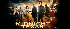 midnight texas staffel 2