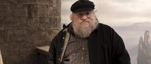 Game Of Thrones: Kommt Winds Of Winter Auch Erst 2019?