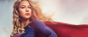 Super Girl Serien Stream