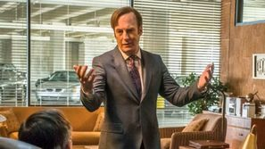 episodenguide better call saul