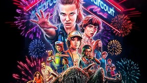 Stranger Things Serienjunkies
