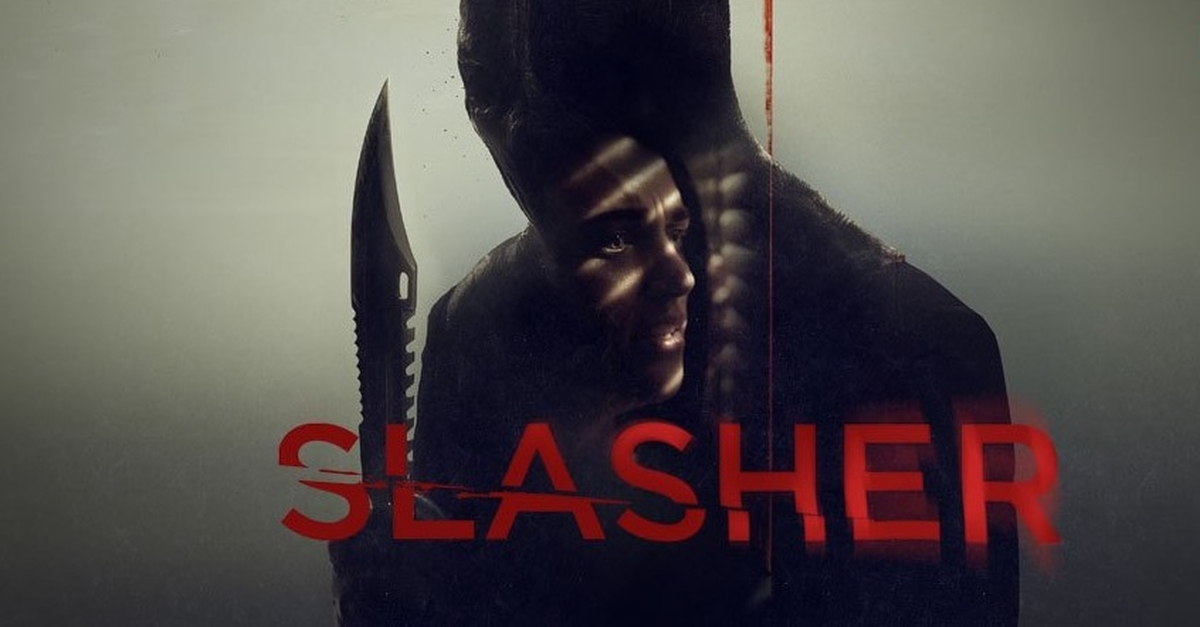 Slasher Staffel 2 Darsteller