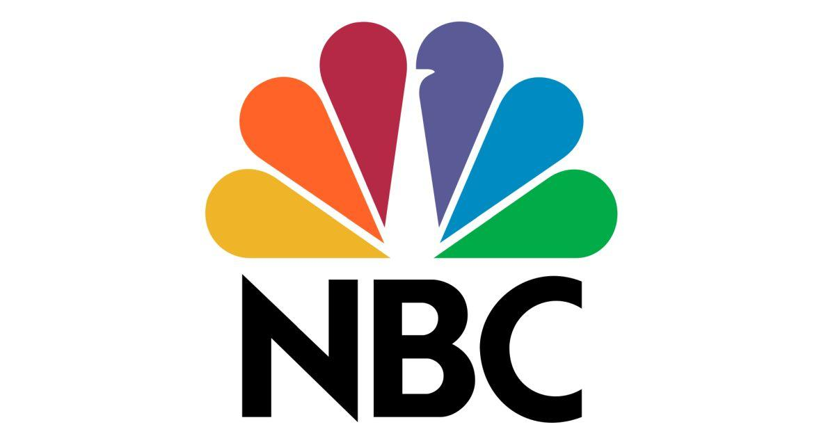 The Hill: NBC entwickelt Washington-Politdrama