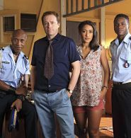 death in paradise mediathek